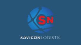 savicon